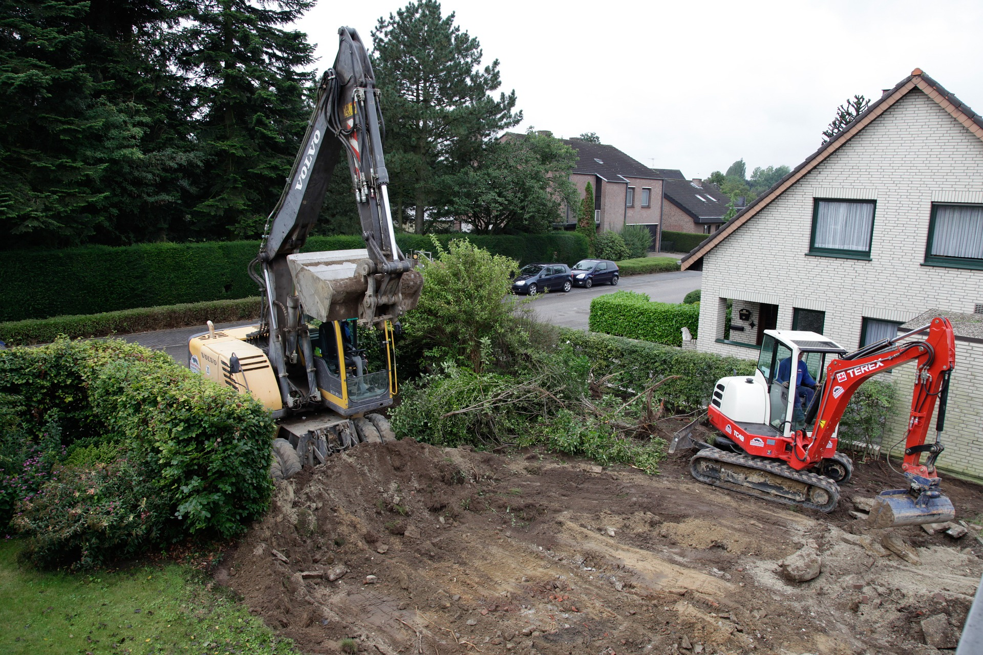 construction-work-2698790_1920
